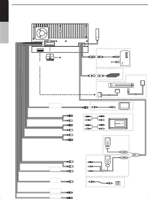 free download ebooks Wiring Diagram Vz401 Manual