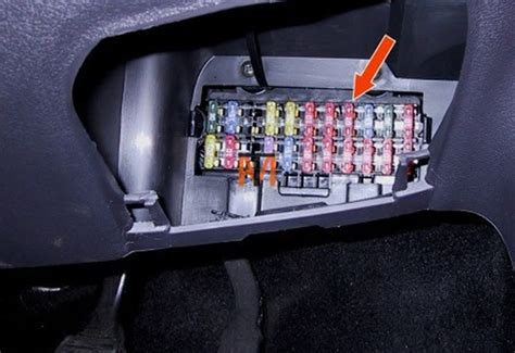 free download ebooks Wiring Diagrams For Ka