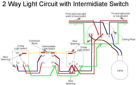 abb emergency light test switch wiring diagram images abb switch wiring emergency lighting key switches electrical
