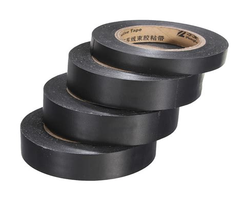 free download ebooks Wiring Harness Glue