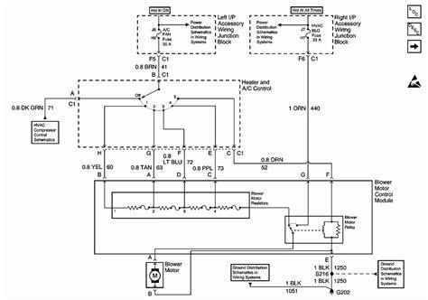 free download ebooks Wiring Schematic 2007 Impala