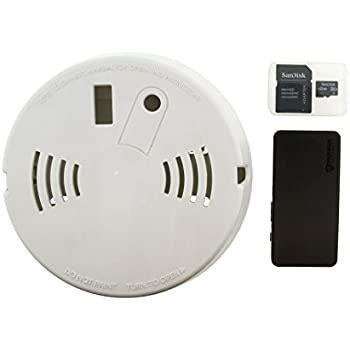 wire smoke detector wiring diagram images smoke detector hidden cameras brickhouse security