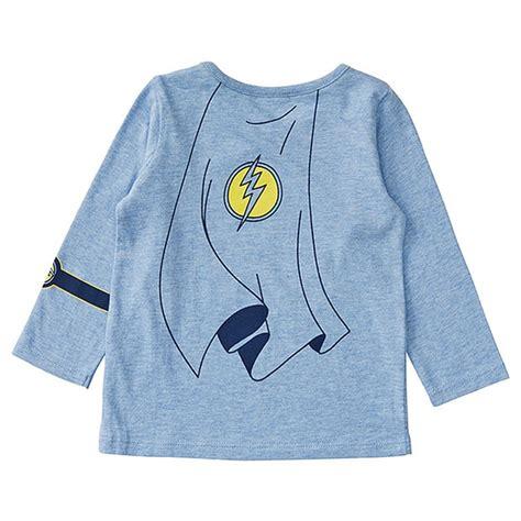 women superhero t shirts Target