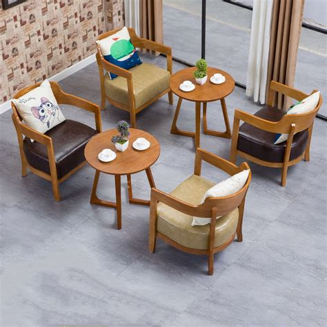 wooden coffee table supplier manufacturer store shop