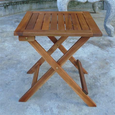 wooden picnic table eBay