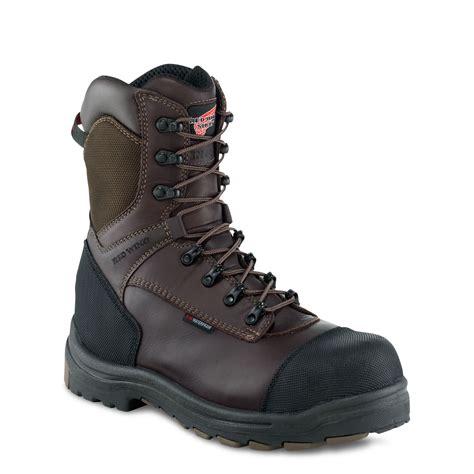 work boots eBay