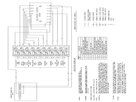 free download ebooks Working And Engine Interface Module Wiring Diagram