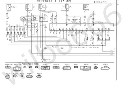 www advanceautowire MGB MGC MGBV8 WIRING DIAGRAMS