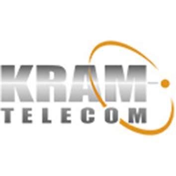 www kram dk
