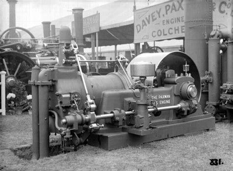 www paxmanhistory uk