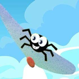 www planetsforkids
