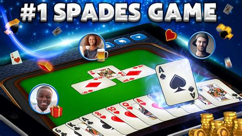 www spadescentral Free Online Spades Card Game
