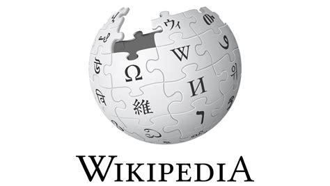 www wikipedia