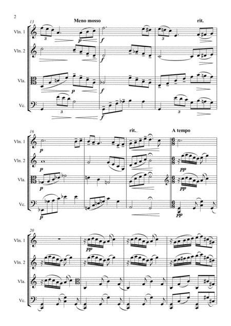 You Are My Hearts Delight Dein Ist Mein Ganzes Herz For Voice And Concert Band  music sheet