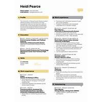 resume writing service boston ma craigslist resume best resume