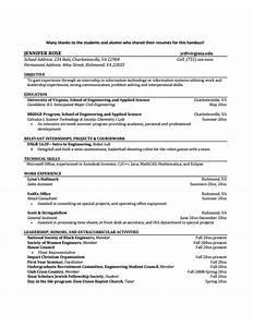 Sample resume biomedical engineer freshers definition essay peer