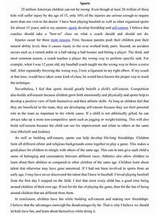 Reliable Papers  Best Essay Helper Online  Reliable Papers  Slave Narrative Essay Free Examples Essay And Paper Essay Mla Format  College Essays College Application Essays Examples Of An Essay Paper also Science Essay  Help With Statistics