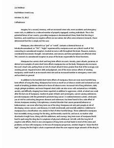 marijuana argumentative essay thesis  drugerreportwebfccom marijuana argumentative essay thesis