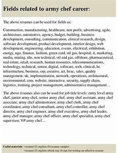 Sous Chef Resume Examples chef resume examples Chef Skills Resume Senior Product Manager Resume One Page Resume Military Chef Resume Sample