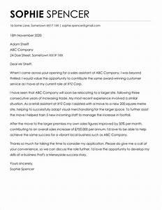 patient care technician cover letter sample  resume cover letter    patient cover letters patient care technician