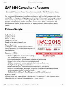 sap hr payroll consultant resume sap hrhcr functional consultant
