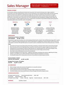 sales coordinator resume cv template security guard cover sales coordinator resume cv template