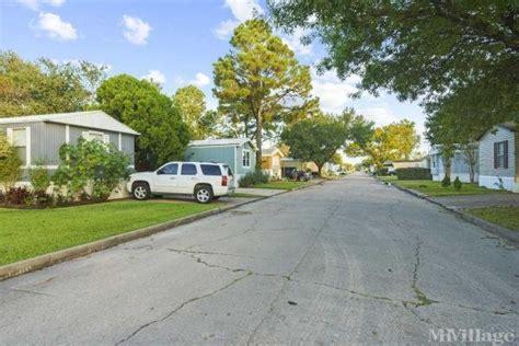 Gallery Article Trailer Parks In Katy Texas On Garden Villa Mobile Home Park Tx