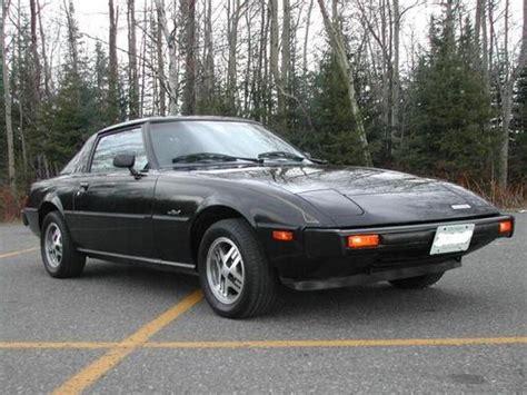 27 Mb 1980 Mazda Rx7 Rx 7 Car Workshop Manual Repair Manual