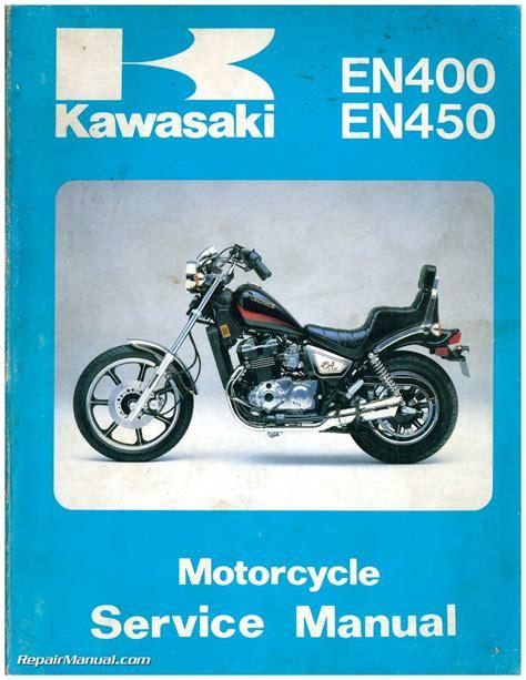 Kawasaki Owners Manuals (ePUB/PDF)