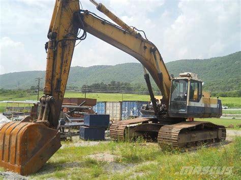 komatsu pc400 5 pc400lc 5 pc400hd 5 excavator shop manual