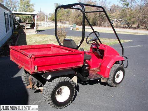Now Kaf300 Kaf 300 Mule 500 550 Service Repair Workshop Manual