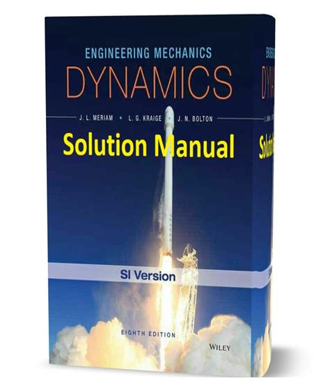Solution Manual Engineering Mechanics Statics 12th Edition