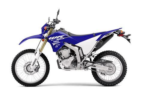Superb Yamaha Wr250R Wr 250R Wr250Rx Wr250X 2008 2012 Service Repair Wiring Digital Resources Indicompassionincorg
