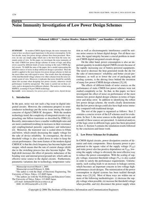 Netapp Wiring Diagram - Wiring Diagram Sheet on