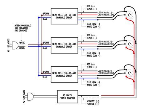 0 10v Dimming Led Downlight Wiring Diagram Wiring V Dimmer on 3 way dimmer, dmx dimmer, leviton ip710 dimmer, dc dimmer, pwm dimmer, 12 volt led dimmer, ip710 wall dimmer, 2 channel led dimmer, 0 10 volt dimmer, electronic low voltage dimmer, 24vac dimmer, light dimmer, illumatech dimmer, triac dimmer,