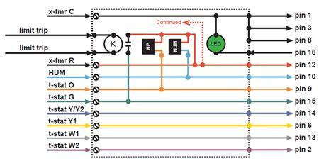 [SCHEMATICS_43NM]  0 10vdc Ecm Motor Wiring Diagram (ePUB/PDF) | Denso Diagram Wiring Alternator Tn421000 0750 |  | Index [PDF Book]