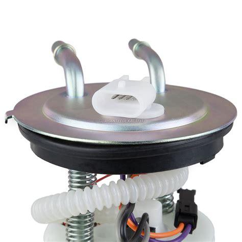 02 Chevy Blazer Fuel Pump Wiring Diagram (PDF files/ePubs) on