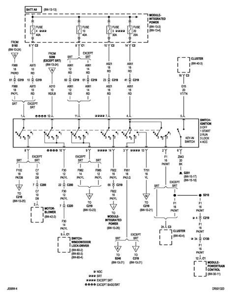 02 Dodge Ram Wiring Diagram (ePUB/PDF) Free