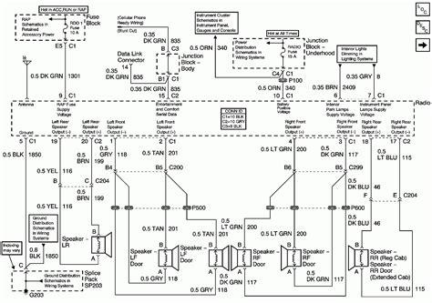 [SCHEMATICS_49CH]  04 Silverado Trailer Wiring Diagram | 04 Silverado Trailer Wiring Diagram |  | pdfbook.ihunsw.edu.au