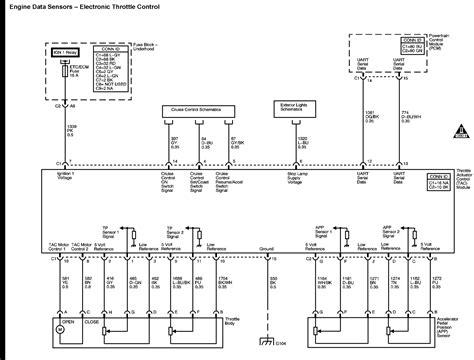 oliver ignition diagram, oliver tractor, oliver parts diagram, on oliver super 55 wiring diagram