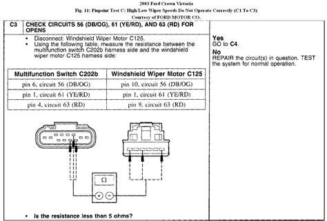 08 Crown Vic Radio Wiring Diagram (ePUB/PDF)