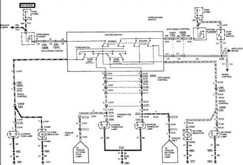 Magnificent 08 F150 Wiring Diagram Epub Pdf Wiring Database Gramgelartorg