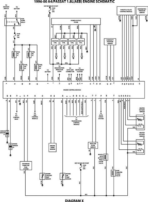 1 8t Wiring Diagram (ePUB/PDF)