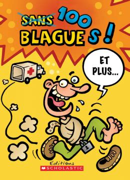 Magnificent 100 Blagues Et Plus N 32 Epub Pdf Wiring Cloud Hisonuggs Outletorg