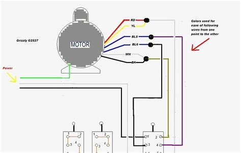 100 Hp Electric Motor Wiring Diagram Schematic Pdf Epub Ebook