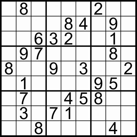 1000 Easy Sudoku Puzzles To Improve Your Iq English Edition (ePUB