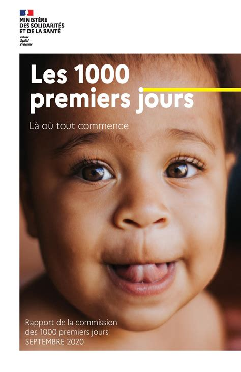 Outstanding 1000 Questions De Francais Des Quiz Pour Tester Et Ameliorer Votre Wiring Cloud Oideiuggs Outletorg