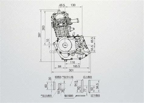 100cc Engine Diagram (ePUB/PDF)