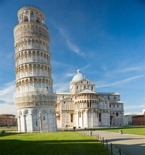 101 Beautiful Towns In Italy Food And Wine