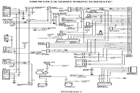 1086 international harvester wiring diagram